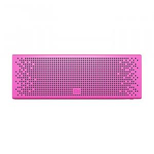 Xiaomi Square Box 2 Speaker Pink