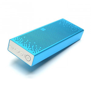 Xiaomi Square Box 2 Speaker Blue