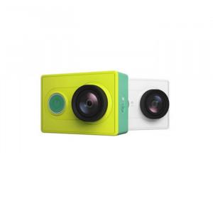 Xiaomi YI Actioncam