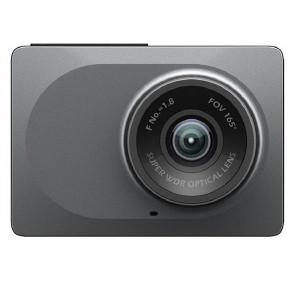 Xiaomi Yi Car Camera Recorder