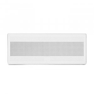 Xiaomi NDZ-03-GB Square Box Speaker White
