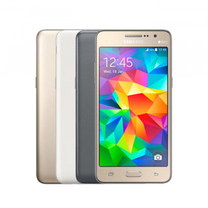 Samsung Galaxy Grand Prime SM-531H/DS