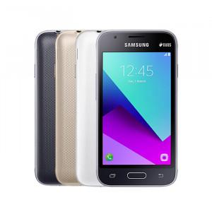 Samsung Galaxy J1 mini prime SM-J106F/DS