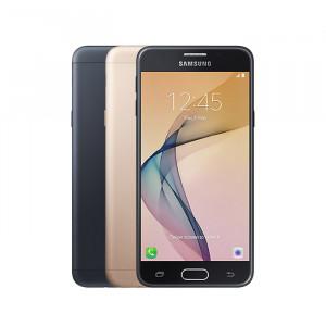 Samsung Galaxy J5 Prime SM-G570FD