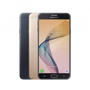Samsung Galaxy J7 Prime SM-G610FD