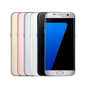 Samsung Galaxy S7 Edge SM-G935FD 32GB