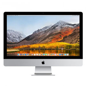 iMac MMQA2 21.5inch