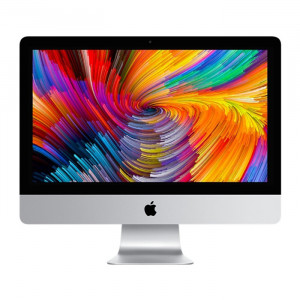 iMac MNE02 with Retina 4K 21.5inch