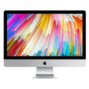 iMac MNE92 with Retina 5K 27inch