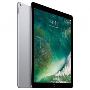 iPad Pro 12.9 256GB 4G Gray