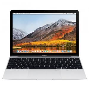 MacBook Retina 12inch MNYF2 Space Gray