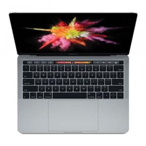 Macbook Pro 13inch MPXV2 Gray