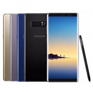 Samsung Galaxy Note 8 SM-N950FD Dual SIM 64GB