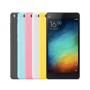 Xiaomi Mi 4i Dual SIM 16GB