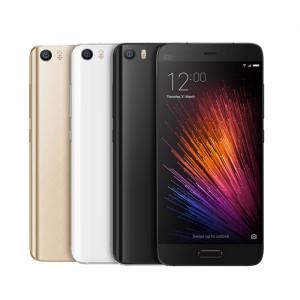 Xiaomi Mi 5 Dual SIM 32GB