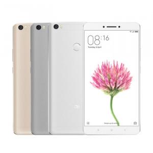 Xiaomi Mi Max Dual SIM 64GB