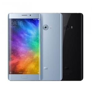 Xiaomi Mi Note 2 Dual SIM 128GB