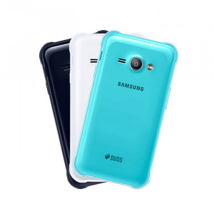 Samsung Galaxy J1 Ace SM-J111F-DS