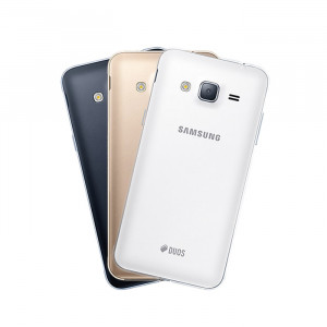 Samsung Galaxy J3 SM-J320F/DS