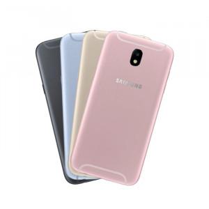 Samsung Galaxy J5 Pro SM-J530F/DS Dual SIM