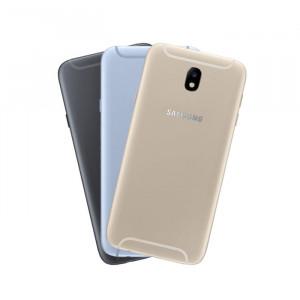 Samsung Galaxy J7 Pro SM-J730F Dual SIM 32GB