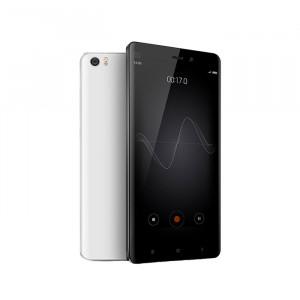 Xiaomi Mi Note Dual SIM 64GB