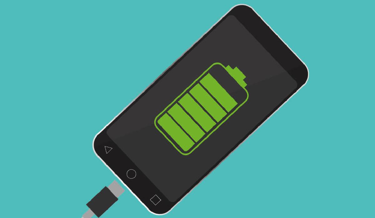 بهترین گوشی های موبایل شیائومی از نظر باتری