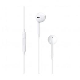 EarPods with 3.5 mm Headphone Plug