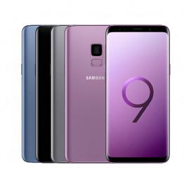 گوشی گلکسی S9 سامسونگ با ظرفیت 128 گیگابایت