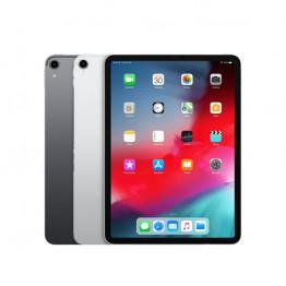 آیپد پرو 12.9 اینچی با ظرفیت 256 گیگابایت 2018 مدل WiFi