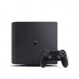 کنسول بازی پلی استیشن 4 سونی مدل Slim Region 2 CUH-2216 1TB