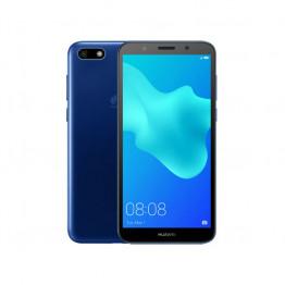 گوشی Y5 لایت آبی هوآوی با ظرفیت 16 گیگابایت مدل 2018