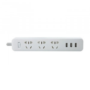 Xiaomi XMCXB01QM Power Strip