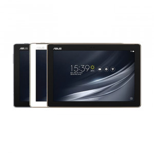 tablet asus سیم کارت خور