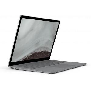 لپ تاپ 13.5 اینچی مدل i5-1035 G7 مایکروسافت با ظرفیت 256 گیگابایت (رم 8 گیگابایت)