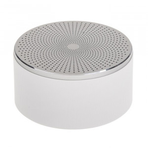 Xiaomi FXR4044CN Blutooth Portable Speaker