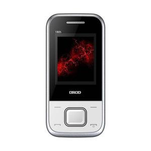گوشی مدل 180S سفید ارد