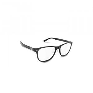 Xiaomi Glasses
