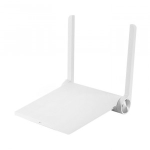 Xiaomi Mi Wi-Fi Mini Dual-Band Wireless Router