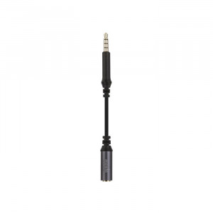 Moshi 3.5mm Headphone Adapter