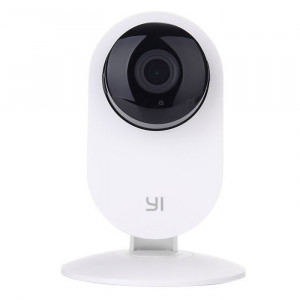 Xiaomi yi Home Camera Network Camera