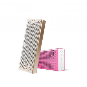 Xiaomi Square Box 2 Speaker