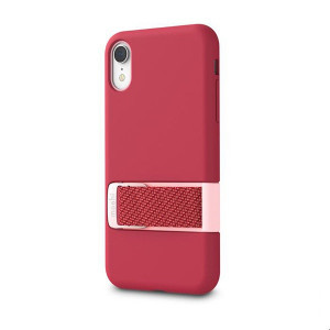 قاب موبایل مدل Capto مناسب برای آیفون ایکس آر موشی