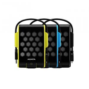 ADATA HD720 2TB