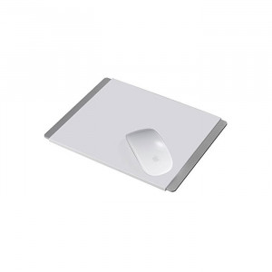 Just Mobile Alupad™ Designer Mouse Pad