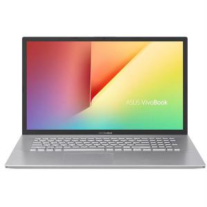 لپ تاپ 17 اینچی مدل M712DK ایسوس با ظرفیت 1 ترابایت