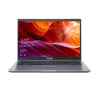 لپ تاپ 15 اینچی مدل R521FB ایسوس با ظرفیت 1 ترابایت
