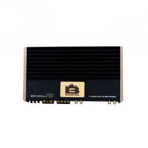 Booster Ampilifire BSA-15001XQ