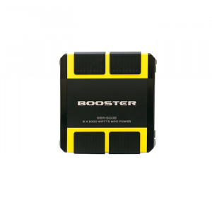 Booster Ampilifire BSA-9002