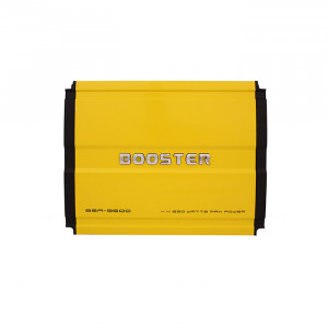 Booster Ampilifire BSA-9600